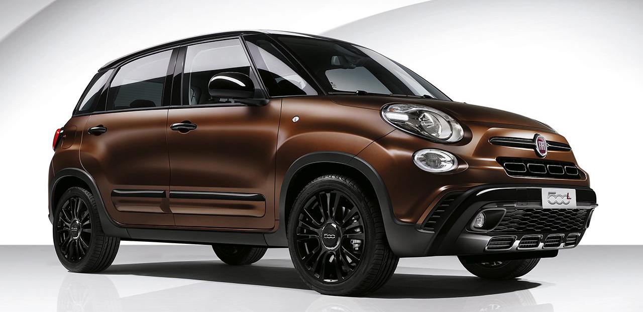 180919_Fiat_500L-S-Design_02