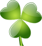 clover_PNG24212.png