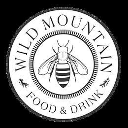Wild Mountain Food & Drink