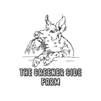 Greener Side Farm