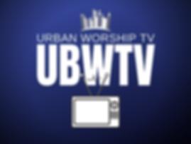 UBWTV (4).png
