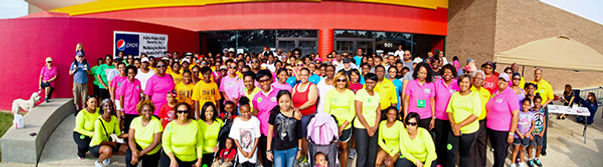 sickle-cell-walk-group-picture-panorama.