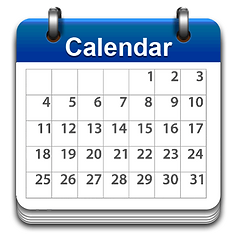 calendar-icon-png-transparent-12.png