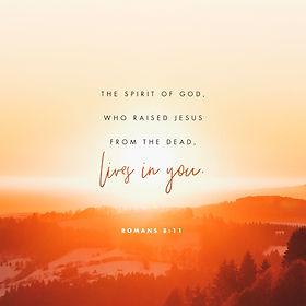 ScriptureArt_0118_-_Romans_8_11_NLT_Engl
