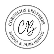 Copy of Copy of CBMEDIA LOGO (3).png