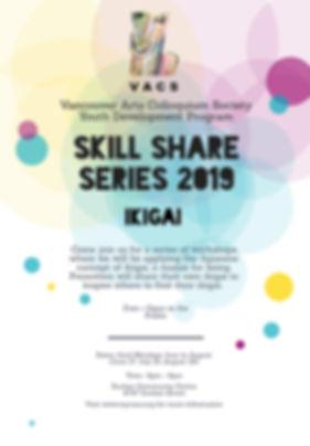 Skill Share (Ikigai) Poster.jpg
