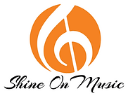 Shine On Music Logo.png