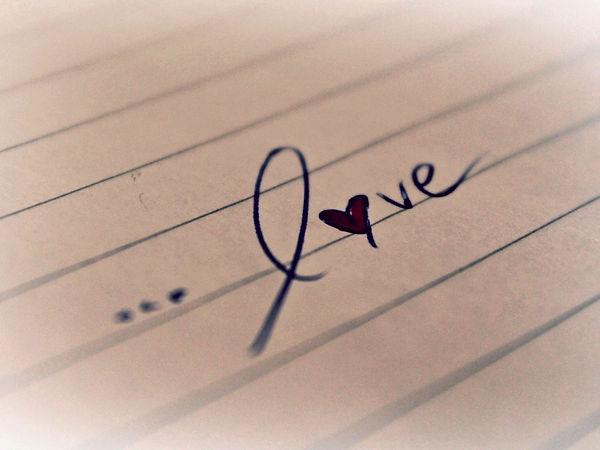 love-g8014377a9_1920_edited.jpg