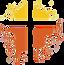 Trin-logo2.png