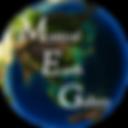 MEG Logo for Social Media.png