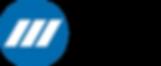 1280px-Miller_Electric_logo.svg.png