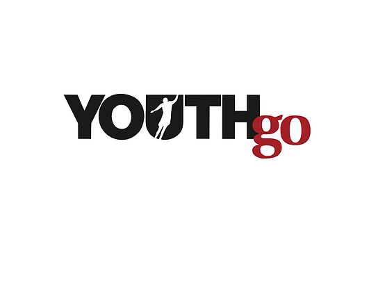 $25 YouthGo/Safe Group Donation