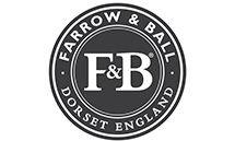 link_farrow_ball.jpg