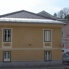Fassaden_08.jpg
