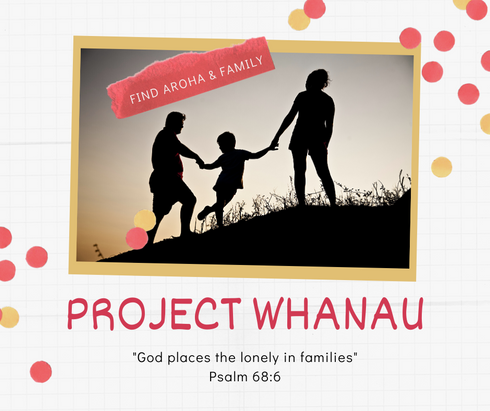 Project Family (1).png