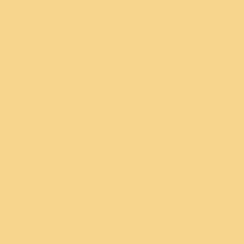 YELLOW GROUND Nr. 218
