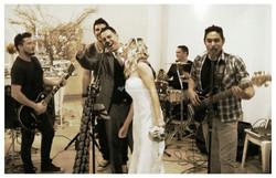 Casamento Jundiaí