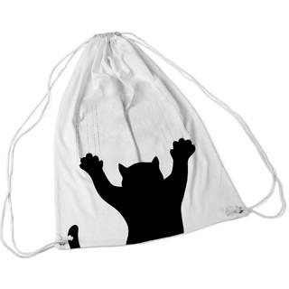 cat white bag.jpg