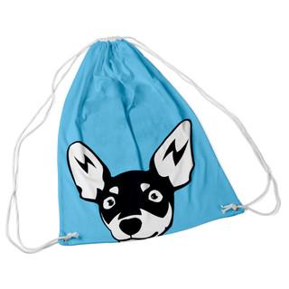 dog blue bag.jpg