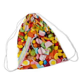 candy bag.jpg