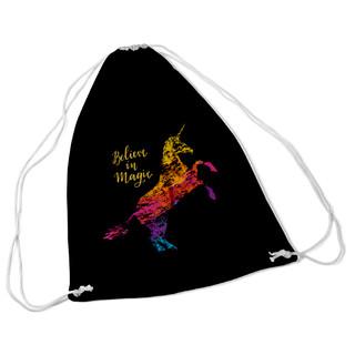unicorn bag.jpg