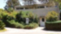צילום מיכלי גרנדוס1.jpg