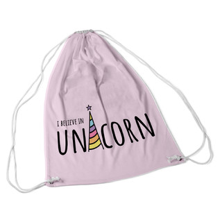 unicorn pink bag.jpg