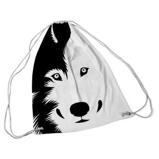 dog bag white.jpg