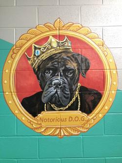 NotoriousD.O.G.