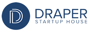 draper-startup-house-logo.png