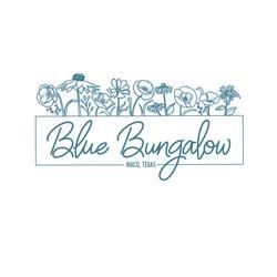 BlueBungalow