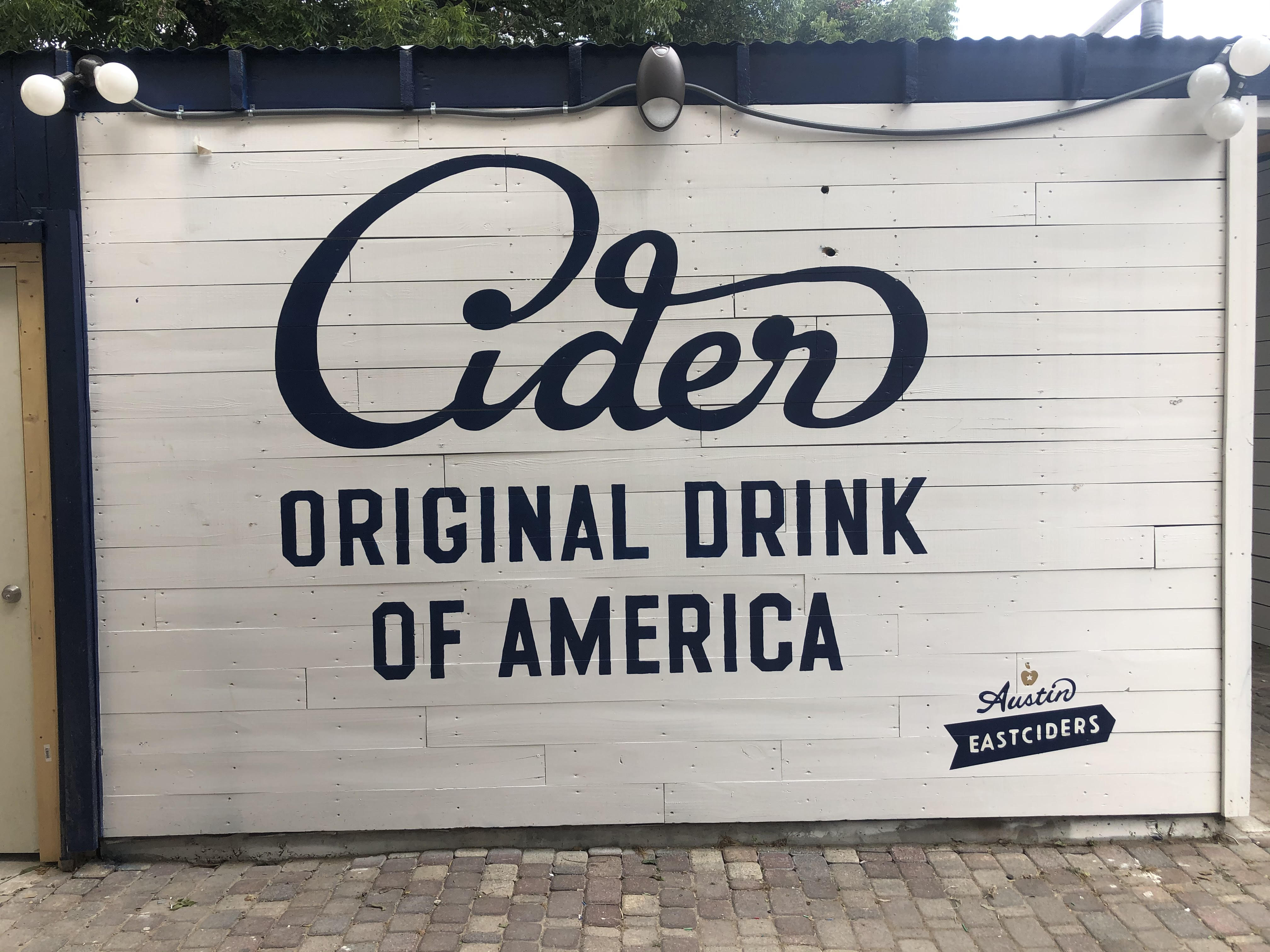 Eastciders