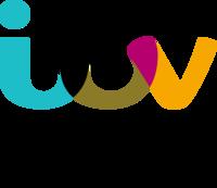 ITV_Studios_America.png