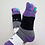Thumbnail: Lavender Paws