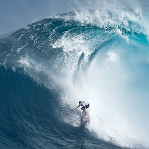 surfing galleries