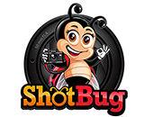 shotbug 2020 ver2 160x130 app logo.jpg