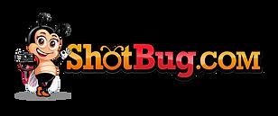 ShotBug.com 2020.png