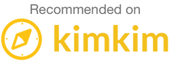 Travel12 is recommended by Kimkim as a partner specializing in design and organization of exceptional tailor made trips to Greece