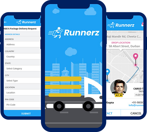 Runnerz App Graphic -Navy outline.png