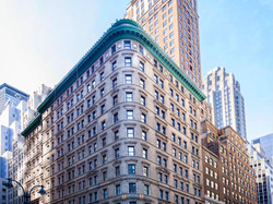 545 5th Ave