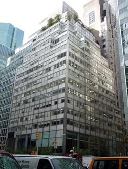 410 Park Avenue