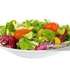 House Tossed Salad