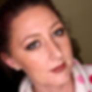 event makeup, special ocassion makeup, makeup artist uk, south wales makeup artist, north west makeup artist, south east england makeup artist, fake lashes, contour, highlight,
