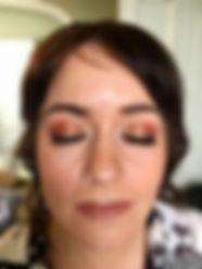 photo shot makeup artist, engagement shoot, summer bride makeup, natalie jane hmua, proessional makeup artist, the vale resort, celtic manor, st pierre, caerleon makeup artist, usk makeup artist, monmouth makeup artist,