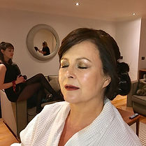 mother of the bride, classic makeup look, makeup inspiration, the vale resort, cariff makeup artist, bristol makeupartist, bridal party, special occasion makeup, natural makeup