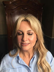 makeup artist, mobile makeup artist cardiff, newport makeup artist, the exchange hotel, cardiff bay makeup artist, the angel hotel, south wales makeup artist, classic makeup look, makeup inspiration, mother of the bride, brida party, hen do,