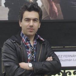 Silvio de Gracia