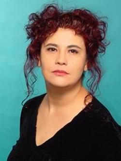Carolina Jerez Berenguer