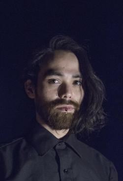 Alejandro Zertuche