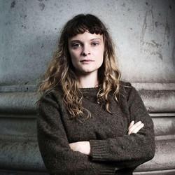 Máiréad Delaney